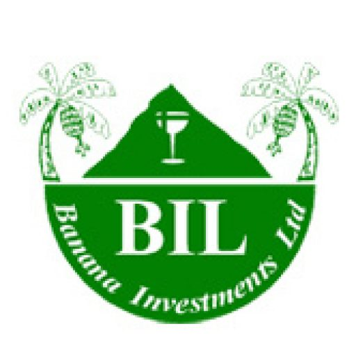 Banana Investments Ltd